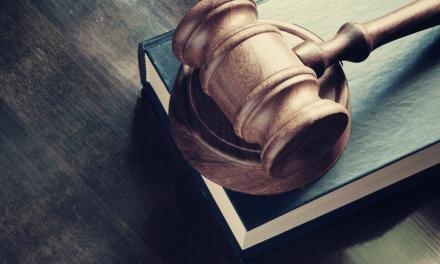 Advogados encontram na jurisprudência do STJ a garantia da observância de suas prerrogativas