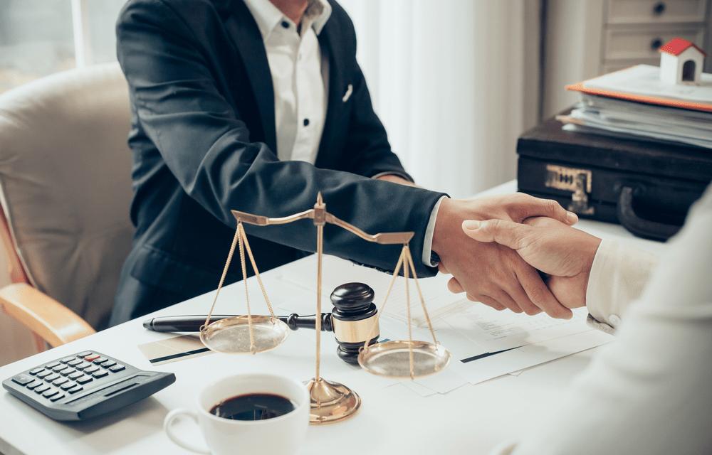 Como fazer o cliente entender a importância da estratégia jurídica