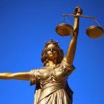 Fim do monopólio da OAB pode revolucionar advocacia
