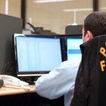 Entenda as bases legais e as polêmicas jurídicas da Operação Spoofing