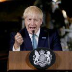 Reino Unido diz que acabará com livre circulação de europeus no país após Brexit