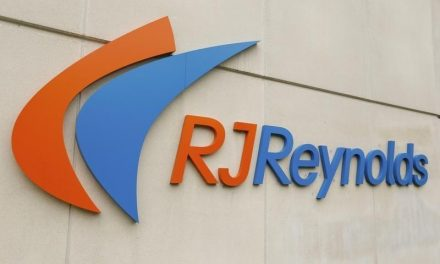 Florida jury awards $23 billion punitive damages against RJ Reynolds