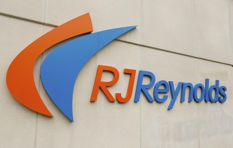 Florida jury awards $23 billion punitive damages against RJ Reynolds