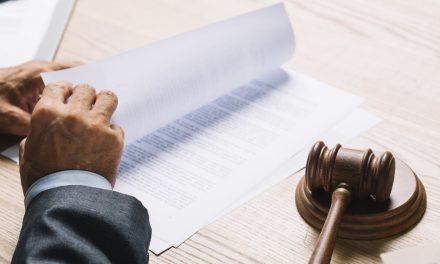 Advogados querem punição a juiz que escreveu 'merdocracia' em sentença