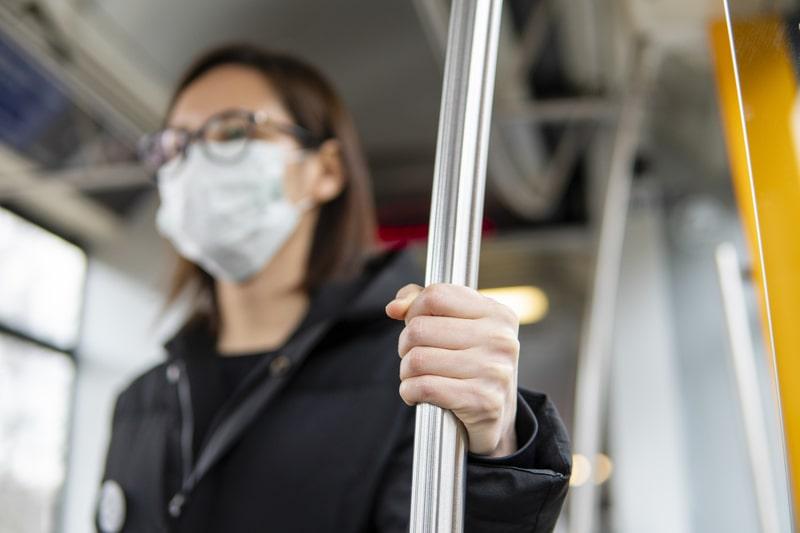 Ofícios encaminhados com sugestões a crise deflagrada pela pandemia do Coronavírus (Covid-19)
