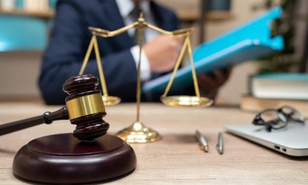 A covid19 atinge o Judiciário